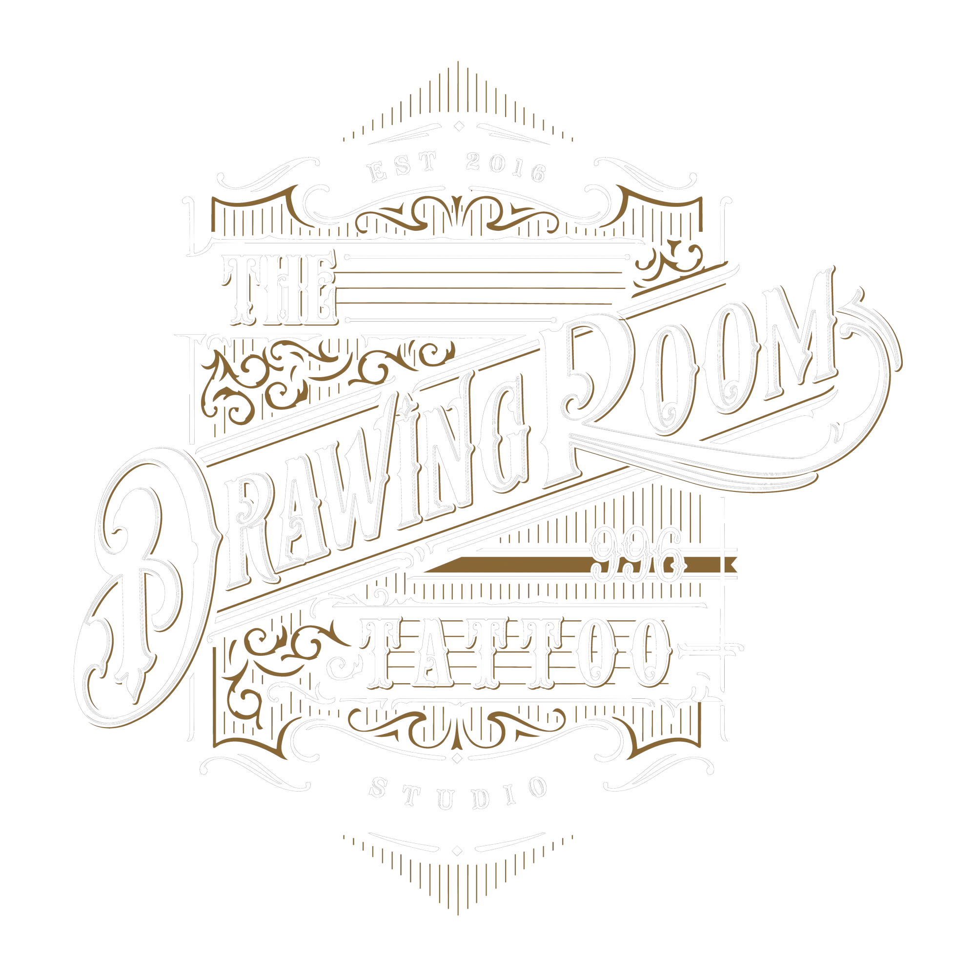 thedrawingroom new